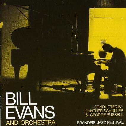 Bill Evans [3] - 癮 - 时光忽快忽慢,我们边笑边哭!