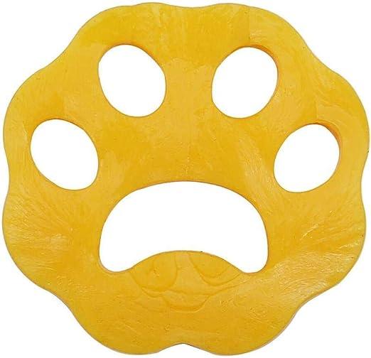 MEHOUSE - Bola antipelo para lavadora, 2 unidades de bola de ...