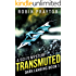 Transmuted (Dark Landing Series Book 1)