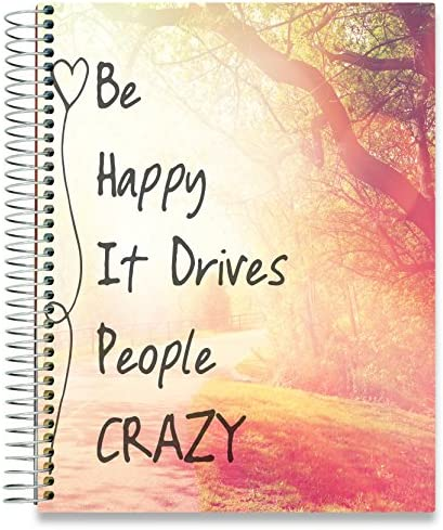 2020 Planner 2019 2020 Hardcover Tools4Wisdom product image