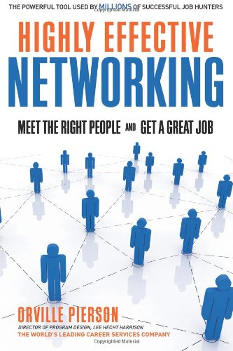 highly-effective-networking-meet-the-right-people-and-get-a-good-job