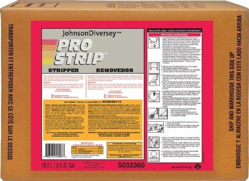 pro-strip-floor-strippers-stripper-floor-pro-strip-heavy-duty-haz-1-each-each