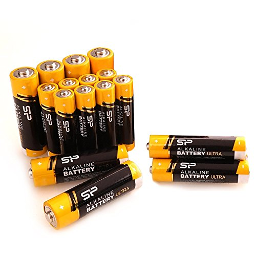 Battery Pack Price - 1