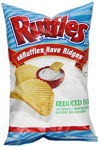 ruffles-potato-chips-reduced-fat-85-oz