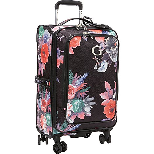 guess-travel-fortuna-20-8-wheel-spinner-black