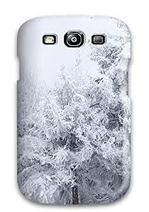 Tpu Case For Galaxy S3 With JEMSSmI175utYLQ ZippyDoritEduard Design