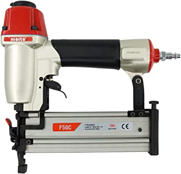 Guangdong TC meite Tools Co. F50C featured image
