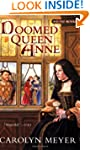 Doomed Queen Anne: A Young Royals Book