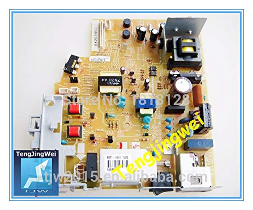 Printer Parts RM1-3941-000CN/ RM1-3942-000CN for LJ M1005 Power Board/Power Supply Board by Yoton (Image #1)