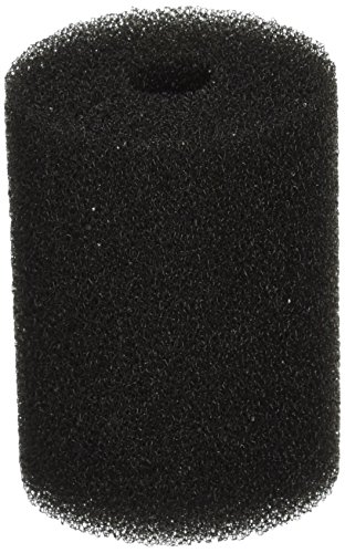 Pentair 370017 Sweep Hose Scrubber Replacement Automatic Pool and Spa (Pentair Kreepy Krauly Vac)