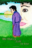 Mr Darcy Falls in Love, Noe Villarreal, 1490415793