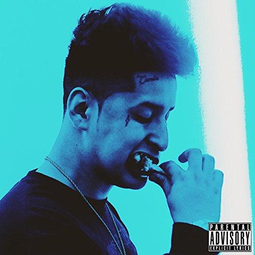 Trap In My Mink (feat. David Haze & $teven Cannon) [Explicit]