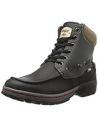 Pajar Men's Brent Snow Boot