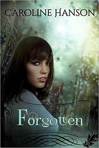Télécharger ebook gratuit ipod Forgotten (Rebecca Finner Book 1) by Caroline Hanson B015NM0MXO (Littérature Française) PDF ePub iBook