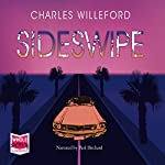 Sideswipe | Charles Willeford