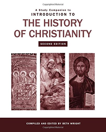 an introduction to the issue of christianity in the united states Amazoncom: fortress introduction to the history of christianity in the united states (9780800632779): nancy koester: books.