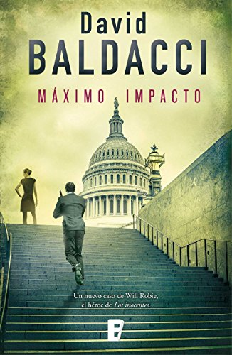 Download for free Máximo impacto
