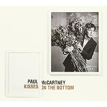 Kisses On The Bottom by Paul McCartney (2012-02-07)
