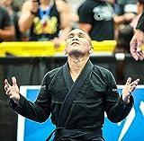 Brazilian Jiu Jitsu Gi BJJ Gi for Men & Women