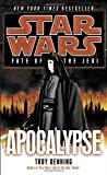 Apocalypse, Troy Denning, 0345509234