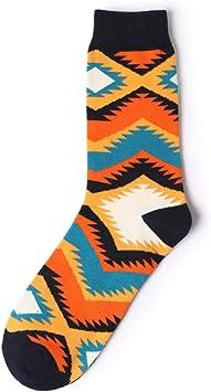 Socks For Men LJSGB Hiking Socks Ankle Socks Men Running Socks Men Sock Liners Men Dress Socks Promotion Socks