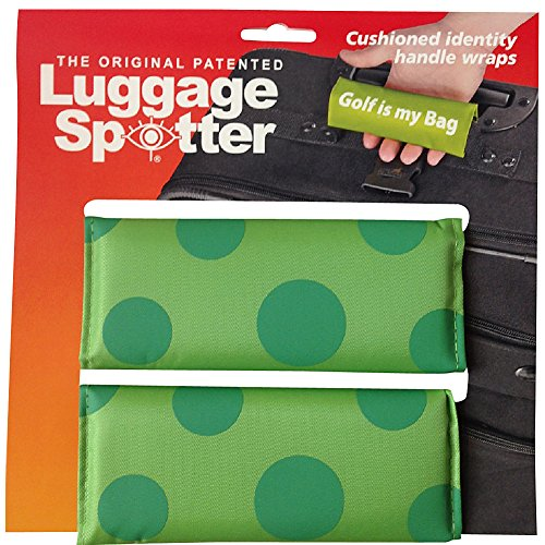 luggage-spotters-the-original-patented-lime-polka-dot-lime