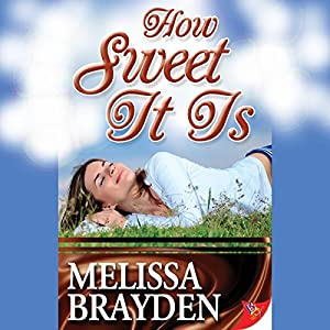How Sweet It Is Audiobook