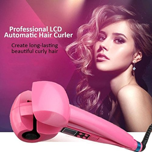 curling-iron-with-lcdprofessional-automatic-3s-15s-studio-salon-ceramic-harmless-to-hair-ceramic-ele