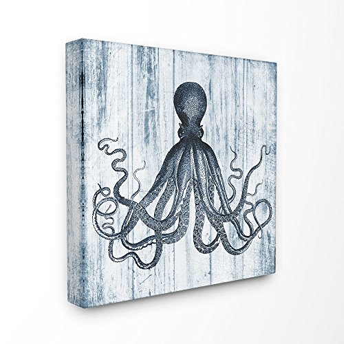 The Stupell Home Decor Collection