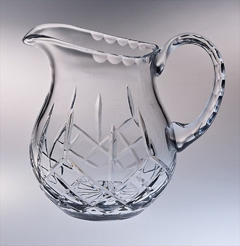 majestic pitcher - 1