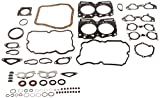 Cometic PRO2024C-051 Complete Engine Gasket Kit