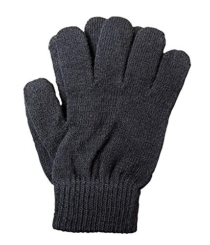 A&R Sports Knit Gloves
