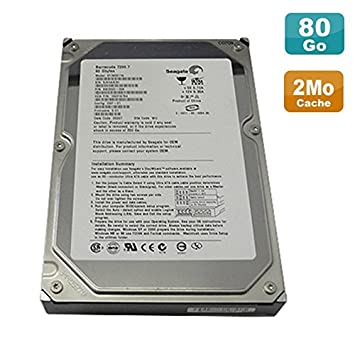 SEAGATE ST380011A DRIVER WINDOWS 7 (2019)