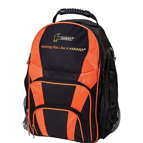 Hammer Tournament Backpack