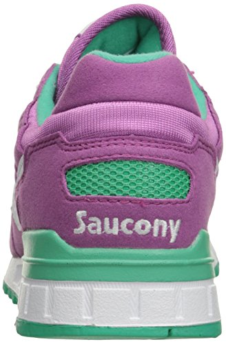 Saucoby Shadow 5000 women S60033-95