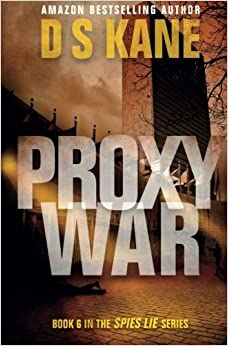 Como Descargar De Elitetorrent Proxywar: Book 6 Of The Spies Lie Series: Volume 6 Cuentos Infantiles Epub