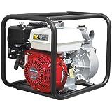 """B E Pressure WP-2065HL 2"""" Water Transfer Pump, 6.5 hp, 158 GPM"""