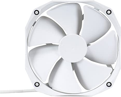 Lot of TWO Phanteks Premium 140mm fans