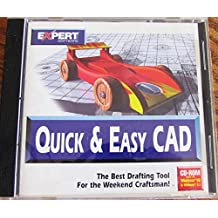 Quick and easy CAD
