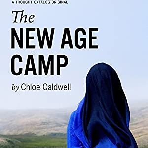 The New Age Camp Audiobook