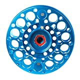 Cheap Redington Rise II Spare Spool – 9/10wt Glacial Blue