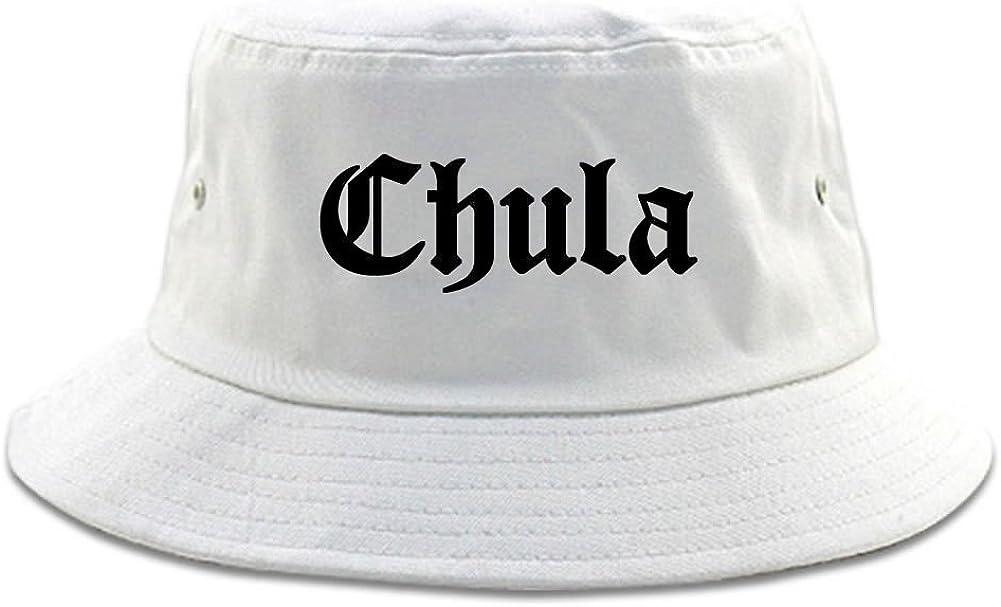 FASHIONISGREAT Chula Chola...
