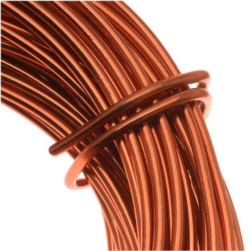 German Craft Wire - 6