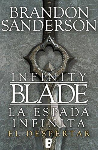 infinity blade awakening - 4
