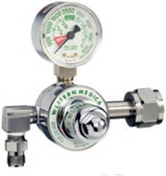 Instalaciones Instalación de oxígeno y óxido nitroso