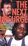 The Next Upsurge, Dan Clawson, 0801488702