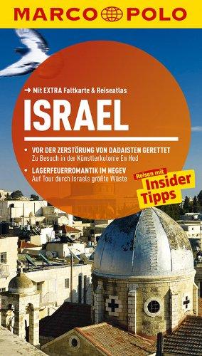 marco-polo-reisefhrer-israel-reisen-mit-insider-tipps-mit-extra-faltkarte-reiseatlas