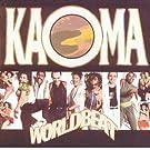 Kaoma - Worldbeat - CBS - CBS 466012-2, CBS - 466012 2