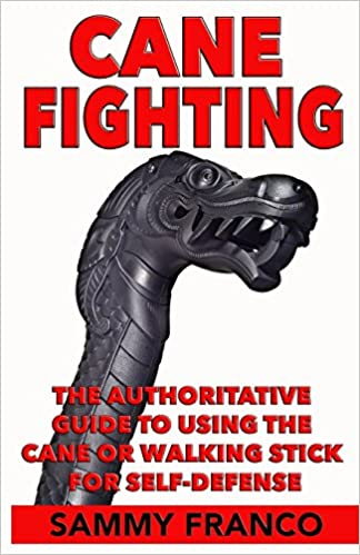 Cane Fu Fighting Www Imagenesmi Com