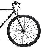 Retrospec Harper Single-Speed Fixed Gear Urban